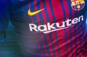 Barcelona'ya bir Türk daha!