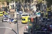 İspanya'da bir saldırı girişimi daha!