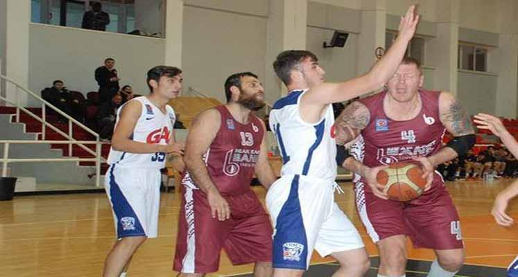 basketbol-büyük-erkekler-ligi