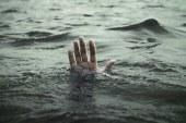 67 yaşındaki adam denizde ölü bulundu
