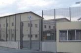 Rum Merkezi Cezaevi'nde ikinci ölüm