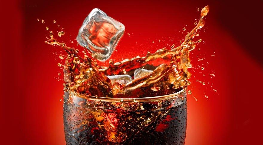 Coca Cola'dan yarışma: Bunu bulana 1 milyon dolarlık ödül