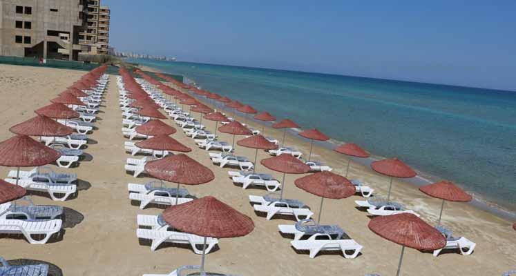 derinya-halk-plajı