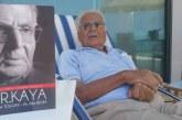 Ölümden adam alan doktor: Dr. Kaya Bekiroğlu