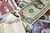 Euro ne durumda?
