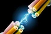 Güney Kıbrıs Fiber Optik Kablo Anlaşmasını İmzaladı