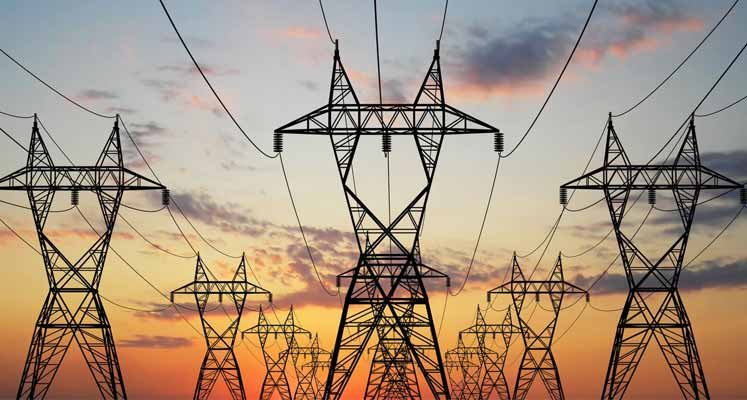 Photo of Hafta sonu 10 saatlik elektrik kesintisi