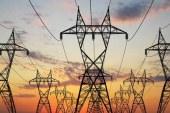 Girne'de 8 saatlik elektrik kesintisi olacak