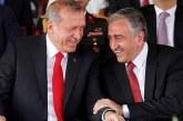 Erdoğan: Çözeceğinize inanıyorsanız durmayın