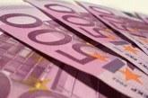 Euro/TL 3 haftanın en düşük seviyesinde