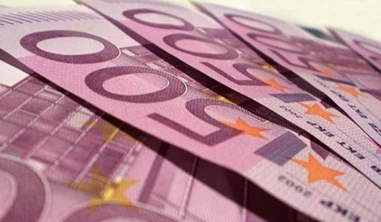 Rumların KKTC'deki otel harcamaları 3.5 milyon Euro
