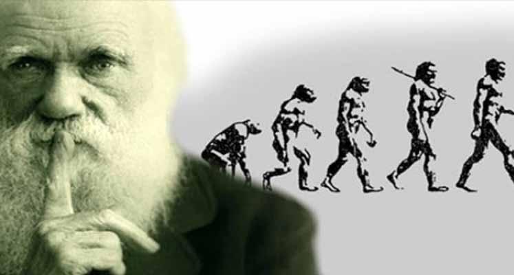 KKTC'de Evrim Teorisi müfredattan kaldırılıyor mu?