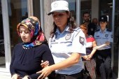 Abdullah Köse ve Tarkan Bay tutuksuz yargılanacak