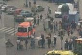 Finlandiya'daki saldırıda ölü sayısı 2'ye yükseldi