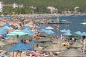 Güney Kıbrıs rekor kırdı