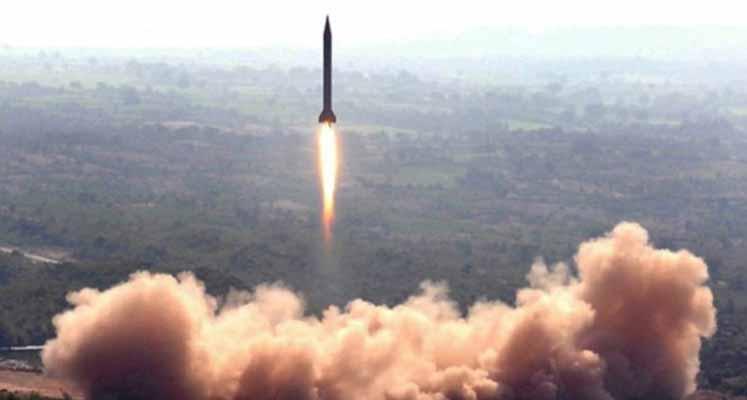 Guam, Kuzey Kore'nin olası füze saldırısına hazırlanıyor