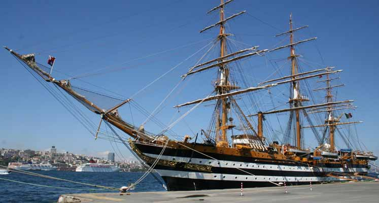 italyan-donanma-yelkenlisi