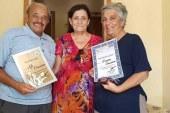 Kanser Hastalarına Yardım Derneği bağış çağrısı yaptı
