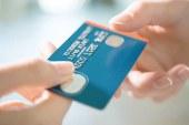 Kredi kartı dolandırıcılığından nasıl korunmalı?
