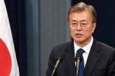 'Kore Yarımadası'nda bir daha asla savaş olmayacak'