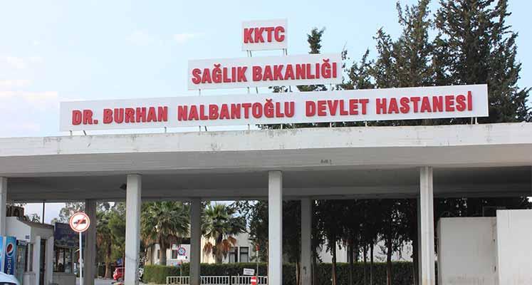 lefkoşa-devlet-hastanesi
