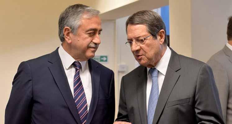 'Türkiye'nin yaklaşımı tehlikeli ve kabul edilemez'