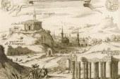 Partenon Kıbrıs'ta: Milliyetçilik ve geçmişi yeniden yaratma.
