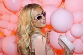 Paris Hilton'dan seks kaseti itirafı
