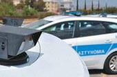 Güney Kıbrıs'ta trafik polisleri 'akıllandı'