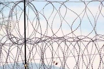 Türk vatandaşı sınır dışı ediliyor