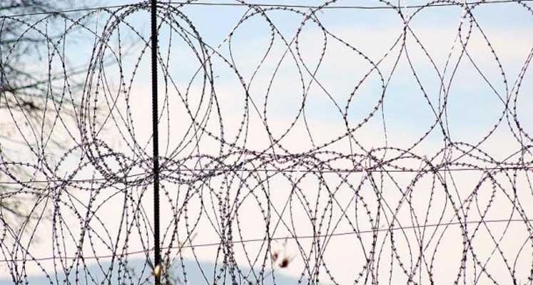 Photo of Türk vatandaşı sınır dışı ediliyor