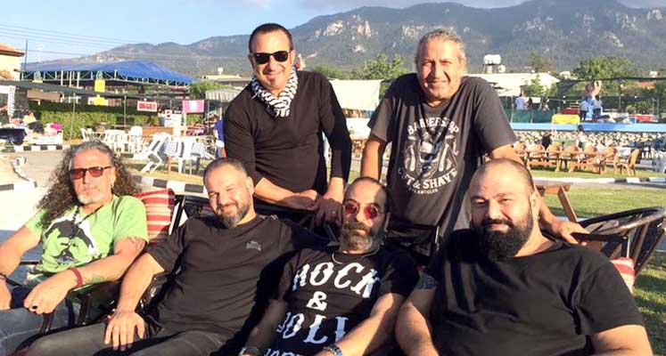 Photo of Harnup tadında festival