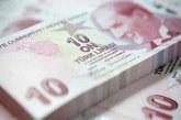 Sigortalılar için yeniden düzenlenen gelir basamakları açıklandı