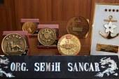 Genelkurmay madalyalar için harekete geçti