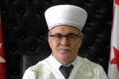 Talip Atalay görevden alınıyor