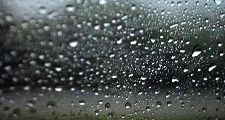 Photo of Kırıkkale'ye 24 saatte 26 kg yağmur düştü