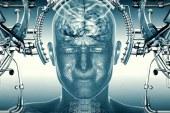 Yapay zekada akıllı öğrenme algoritması çığır açıyor