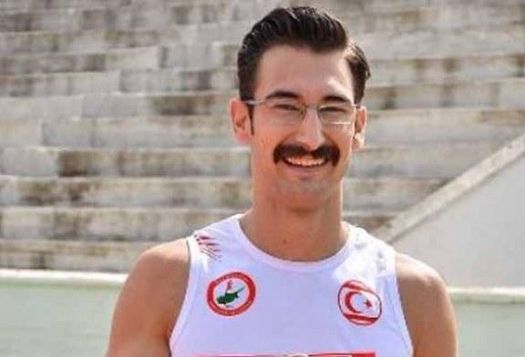 Hekimoğlu:  Atletizm, çok meşakkatli bir spor dalı