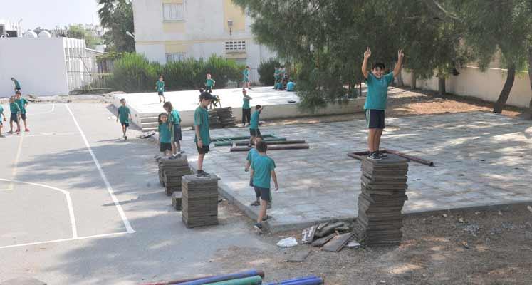 Photo of Eğitimin utanç günü