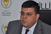Berova: Okulların 18 Eylül'de açılması ortak karar, eleştiriler yersiz
