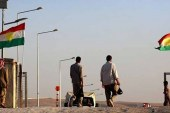 5 soruda Kuzey Irak referandumu
