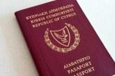 Güney Kıbrıs'ta vatandaşlık 'servet kazandırdı'