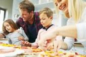 Çocuklarınızla Anlamlı Zaman Geçiriyor Musunuz?