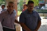 Sahte emlakçıların biri serbest, diğeri tutuklu