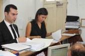 CTP İstisnai Yurttaşlıkların İptali Talebiyle YİM'e başvurdu