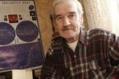 'Dünyayı kurtaran adam' 77 yaşında öldü