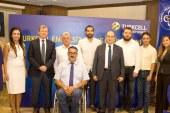 """Kuzey Kıbrıs Turkcell """"Engelsiz Kıbrıs Ödülleri"""" verecek"""