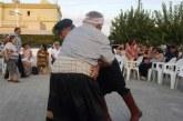 Vretçalılar 5'inci kez Minareliköy'de buluştu