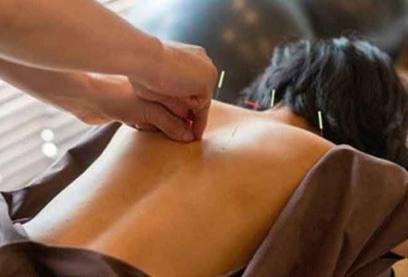 Tekrarlayan düşüklere akupunkturlu çözüm