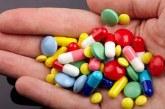 Fazla antibiyotik sağlığı bozuyor